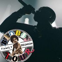 Buy your Bad Boy Family Reunion tickets