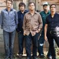 Blue Rodeo Montreal 2019 ticket - 28 June 19h30