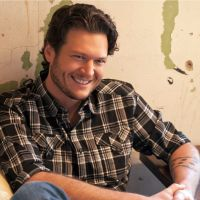 Buy your Blake Shelton tickets