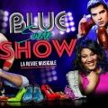 Blue Suede Show