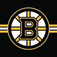 bruins-de-boston-200x200.jpg