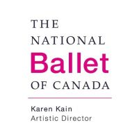 Buy your Ballet national du Canada tickets
