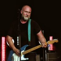 Buy your Bob Mould tickets