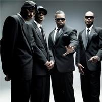 Buy your Bone Thugs-n-Harmony tickets