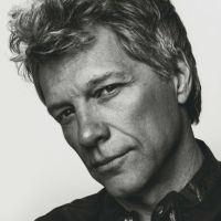 https://static.514-billets.com/artist/bon/s1/bon-jovi-200x200.jpg