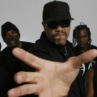 Buy your Body Count tickets