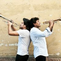 Buy your Boban and Marko Markovic Orkestra tickets