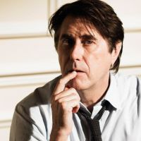 Buy your Bryan Ferry tickets