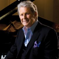 Buy your Brian Wilson tickets