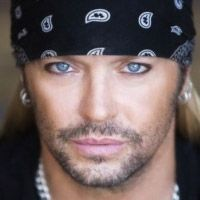 Buy your Bret Michaels tickets
