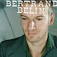 Buy your Bertrand Belin tickets
