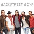 Backstreet Boys Montreal 2022 ticket -  3 September 19h30