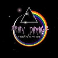Buy your Brain Damage tickets