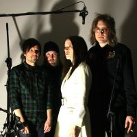 Buy your Besnard Lakes tickets
