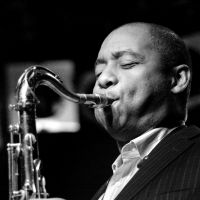 Buy your Branford Marsalis tickets