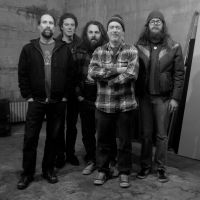 Buy your Built To Spill tickets