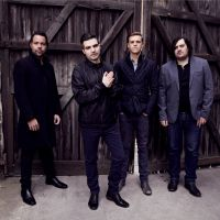 Billet Boxer Rebellion