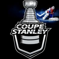 Buy your Stanley Cup tickets
