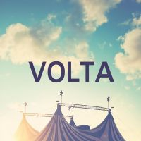 Buy your Cirque Du Soleil - VOLTA tickets