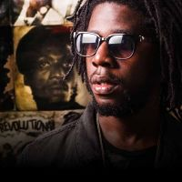 Buy your Chronixx tickets