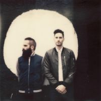 Buy your Capital Cities tickets