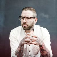 Buy your City and Colour tickets