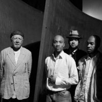 Buy your Charles Lloyd Quartet tickets