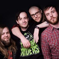 Billet Cancer Bats