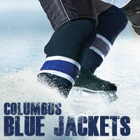 Columbus Blue Jackets Tickets - Columbus Blue Jackets 2017 - 514 ...