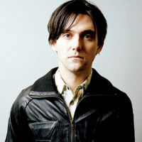 Buy your Conor Oberst tickets