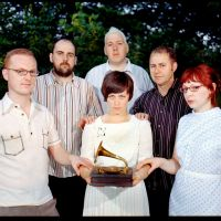 Buy your Camera Obscura tickets
