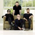 Buy your The Cranberries tickets