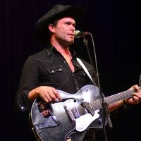 Buy your Corb Lund tickets