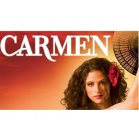 Buy your Carmen tickets