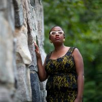 Buy your Cécile McLorin Salvant tickets