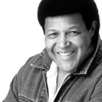 Buy your Chubby Checker tickets