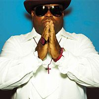 Buy your Cee Lo Green tickets