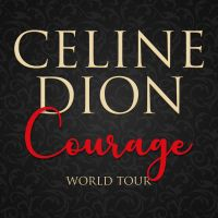 Buy your Celine Dion tickets