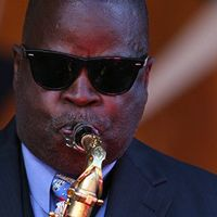 Buy your Maceo Parker tickets