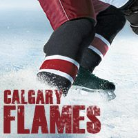 Buy your Calgary Flames tickets