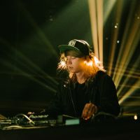 Buy your Cashmere Cats tickets