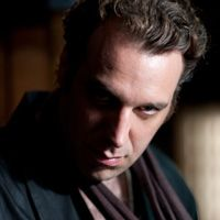 Billet Chilly Gonzales