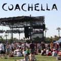 Coachella - WE2 Jour2 | Beyoncé, Haim, Tyler The Creator, Alt-J, David Byrne