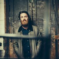 Buy your Chet Faker tickets