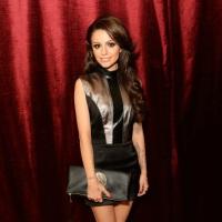 Billet Cher Lloyd