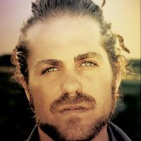 Billet Citizen Cope