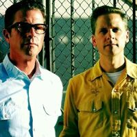 Buy your Calexico tickets