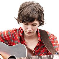 Buy your Catherine MacLellan tickets