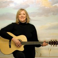 Buy your Connie Kaldor tickets