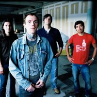 Buy your Converge tickets